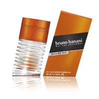 BRUNO BANANI Absolute Man Edt  50мл