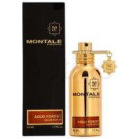 MONTALE Aoud Forest Edp 50ml