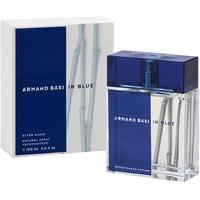 ARMAND BASI MEN In BLUE Edt 100мл