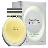 CALVIN KLEIN BEAUTY Edp  30мл