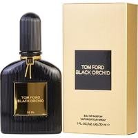 TOM FORD Black Orchid Edt 30ml