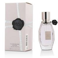 VIKTOR&ROLF FLOWERBOMB In Bloom edt 30мл