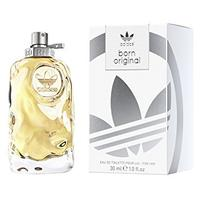 ADIDAS Born Original Edt  30мл