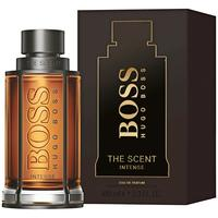 BOSS THE SCENT Edt 100мл