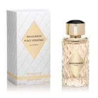 BOUCHERON PLACE VENDOME Edp 30мл