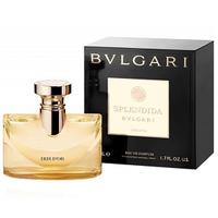 BVLGARI SPLENDIDA Iris d'Or Edp 30мл