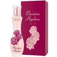 CHRISTINA AGUILERA Touch of Sedaction Edp 30мл