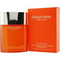 CLINIQUE Happy Edt 100мл