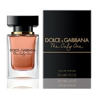 D&G  The Only One Edp 30мл