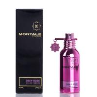 MONTALE Deep Roses Edp 50ml