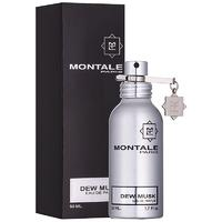 MONTALE Dew Musk Edp 50ml