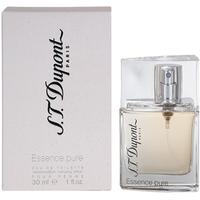 DUPONT Dupont Essence Edt 30мл