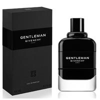 GIVENCHY GENTLEMAN edp  50мл