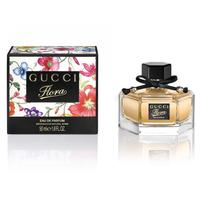 GUCCI Flora by Gucci Edp 50мл