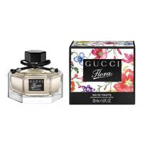 GUCCI Flora by Gucci Edt 50мл