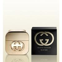 GUCCI GUILTY Edt 30мл