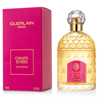 GUERLAIN Champs-Elysees edp 100мл