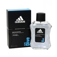 ADIDAS Ice Dive Edt 100мл