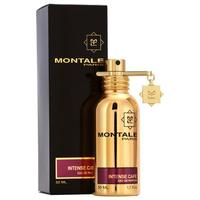 MONTALE Intense Cafe edp 50мл