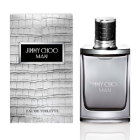 JIMMY CHOO MAN Edt  50мл