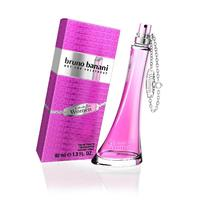 BRUNO BANANI Made for Woman Edt 40мл