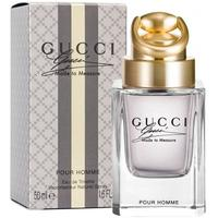 GUCCI BY GUCCI Made To Measure Edt 50мл