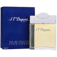 DUPONT Dupont Edt 100мл