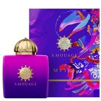 Amouage MYTHS Edp 50мл