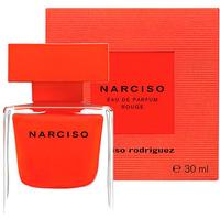 Narciso Rodriguez Narciso Rouge Edp 30мл