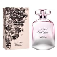 SHISEIDO Ever Bloom Sakura Art Edition edp 30мл