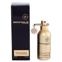 MONTALE TAIF ROSES Edp 50ml