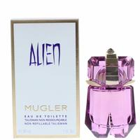 TIERRY MUGLER Alien edt 30мл