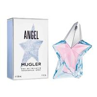 TIERRY MUGLER Angel edt 30мл