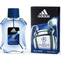 ADIDAS UEFA Champions League Edt 100мл