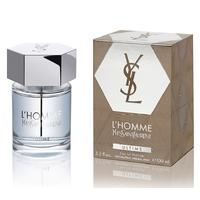 YSL L'Homme Ultime Edp 100мл